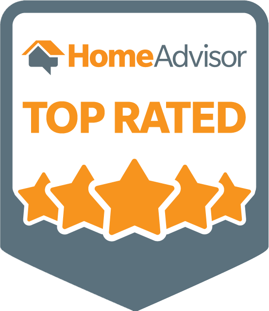 home-advisor-top-rated-award.png