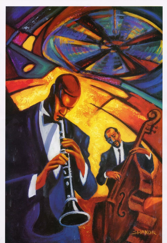 jazzline1.jpg
