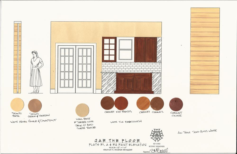 P2_jarthefloor_flats_1_paint.jpg