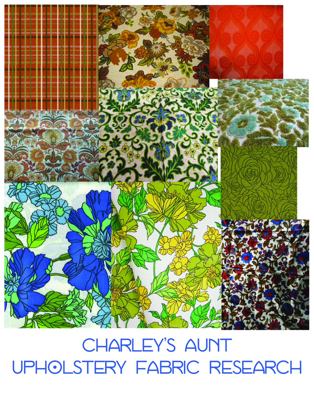 charleys_aunt_fabric_collage.jpg