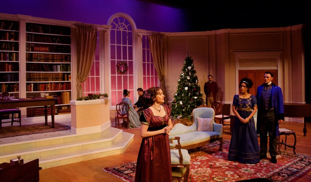 Miss Bennet- Christmas at Pemberly - 7 of 7.jpg