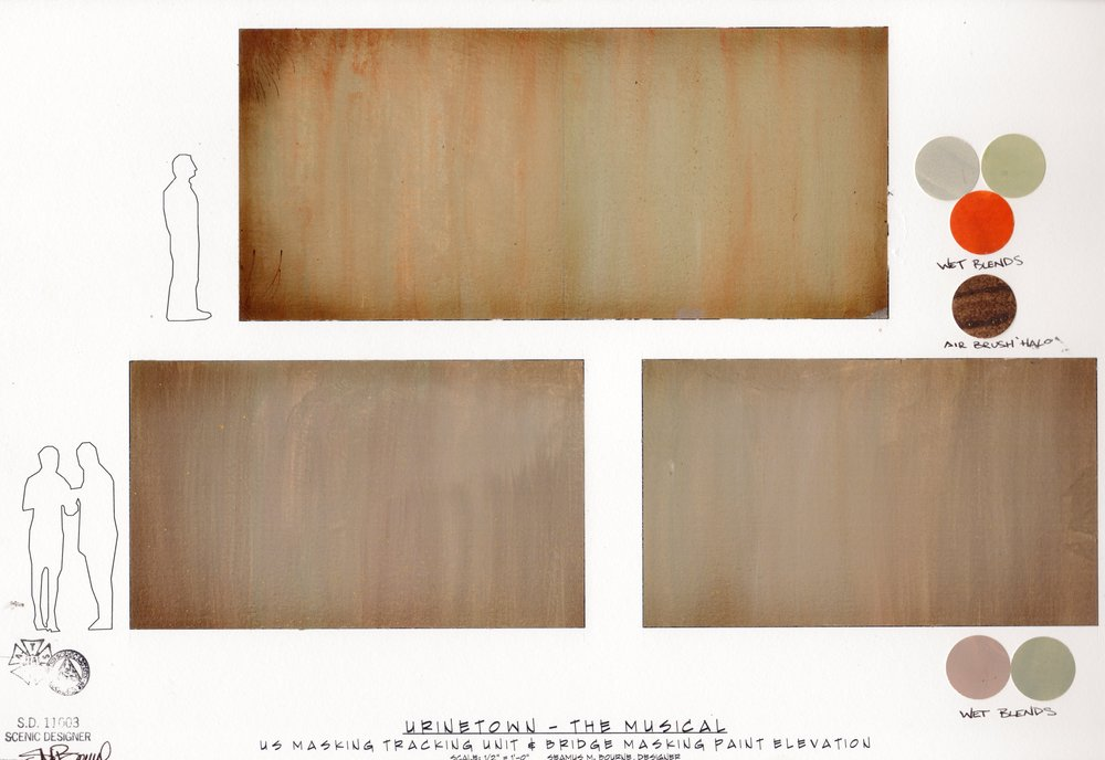urinetown_paintelevation_02.jpg