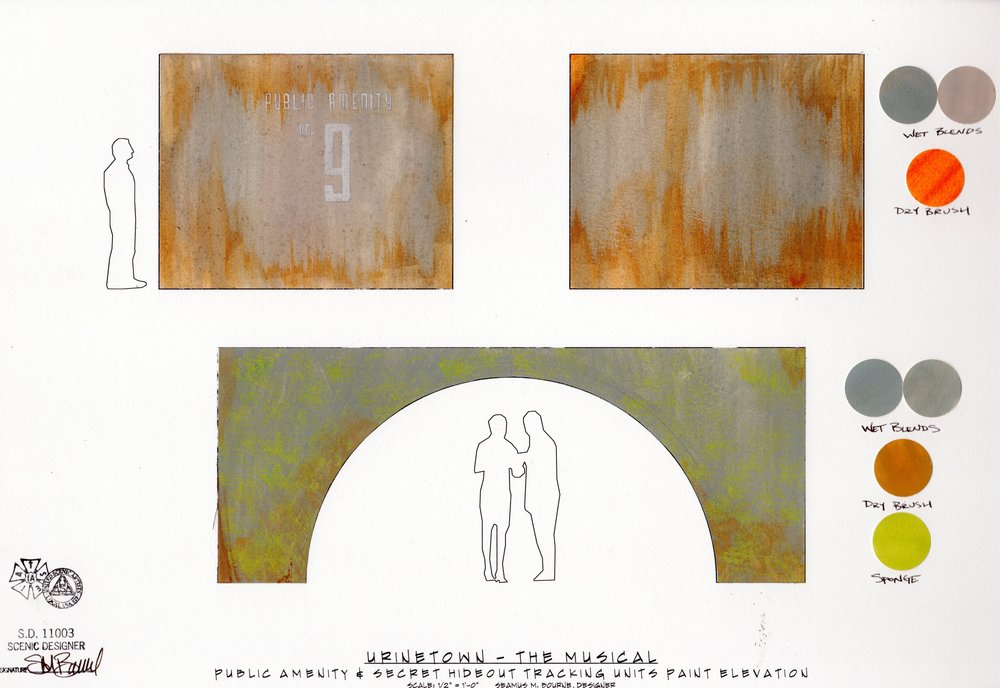 urinetown_paintelevation_03.jpg