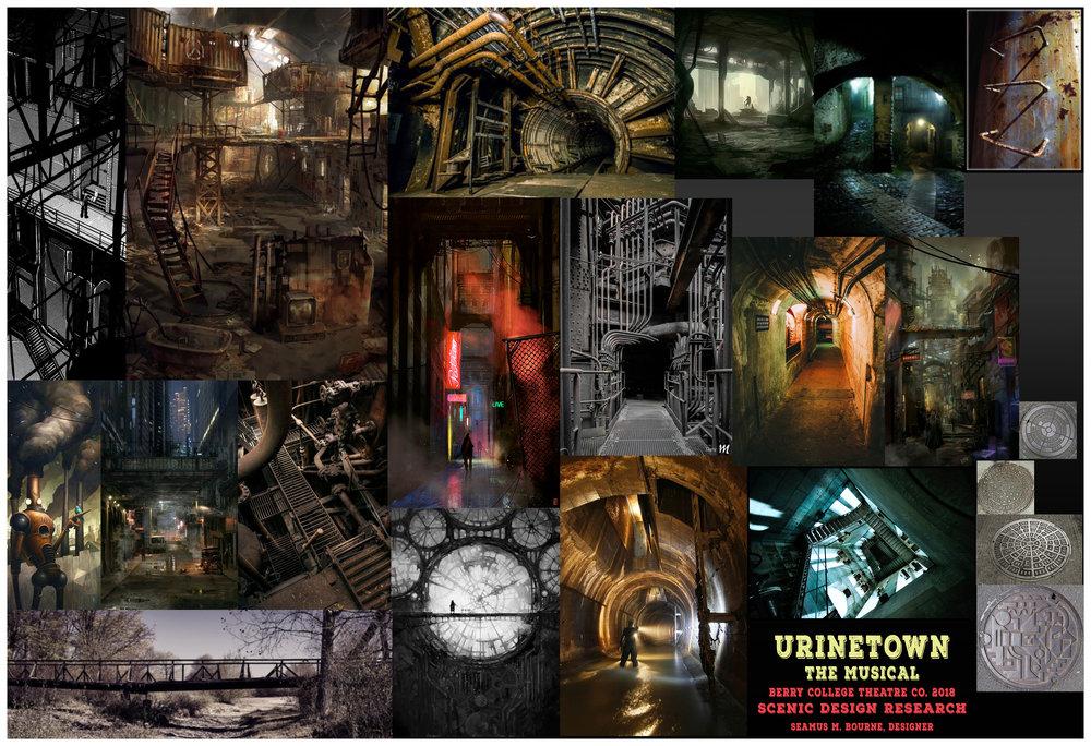 urinetown_research3.jpg