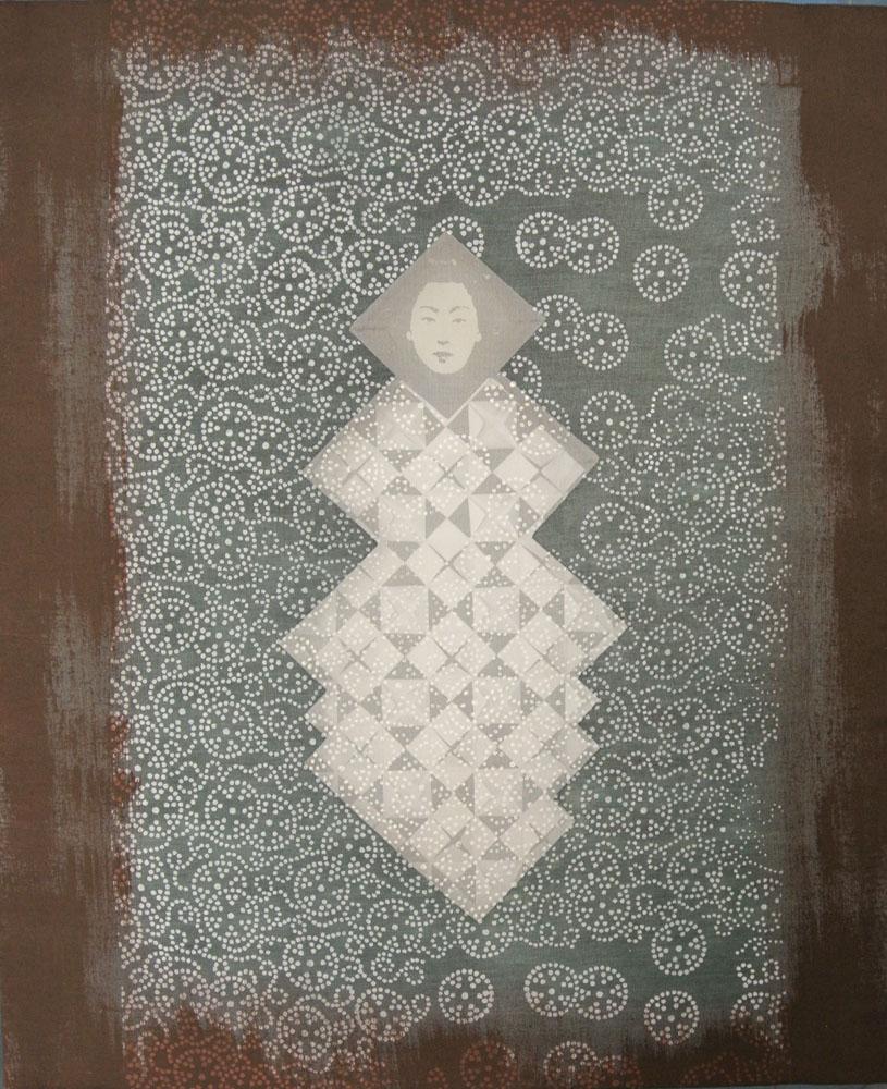 paper cut geisha 1 petit.jpg