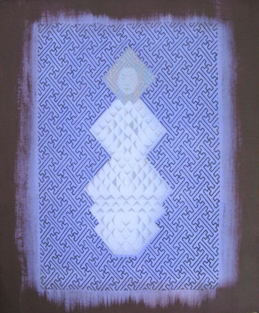 paper cut geisha 3 petit.jpg