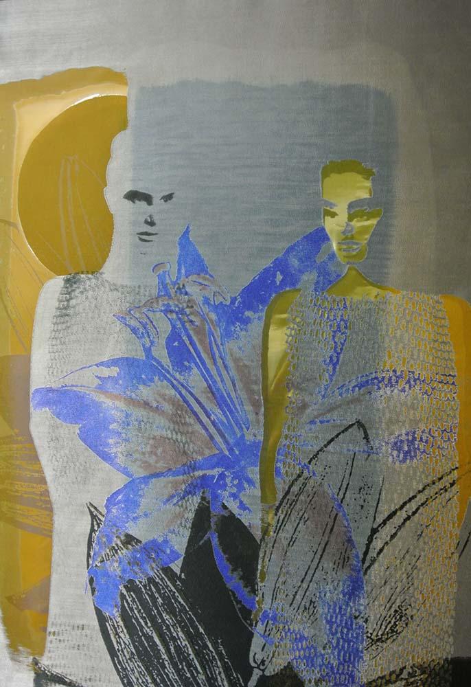 Apparitions 2a.jpg