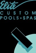 Elite Custom Pools and Spas