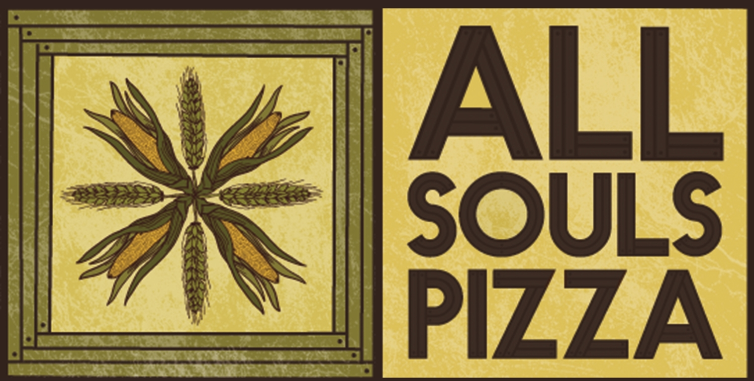 ALL SOULS PIZZA