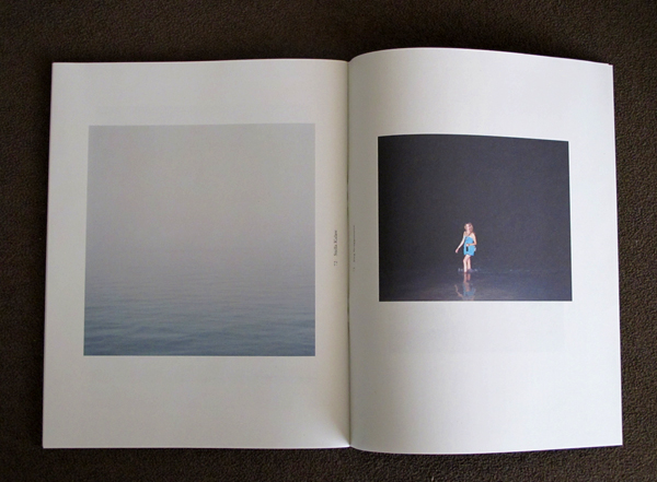 Left image: Photograph by Stella Kalaw / Right image: Photograph by Jörg Brügemann