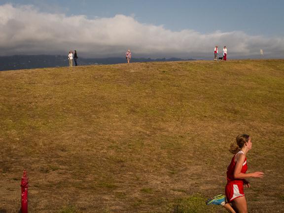 Cesar Chavez Park. Berkeley, CA/ ©Stella Kalaw
