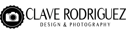 CLAVE RODRIGUEZ - Fotografie | Mediengestaltung | Marketing