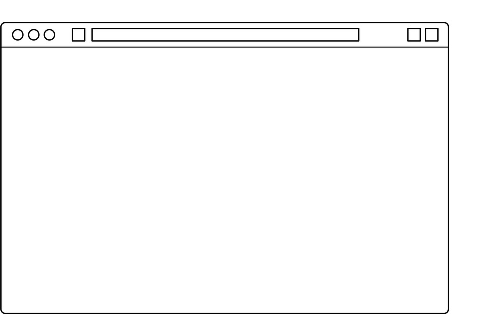 Design – Webdesign