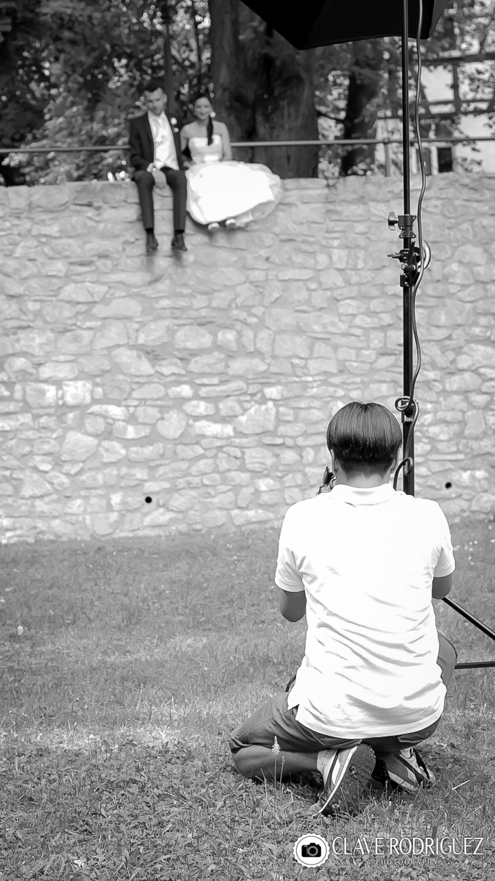 Clave-Rodriguez_Making_of_Wedding_Shooting_CP_3.jpg