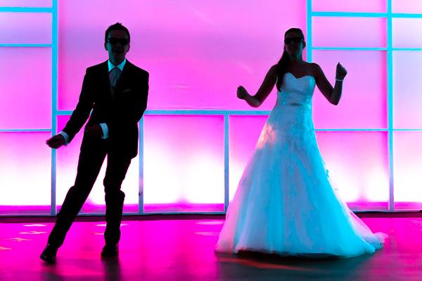 Limburg: Freien Trauung auf Villa Scheid Braunfels: Kurpark Brautpaar Shooting