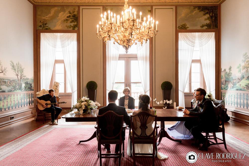 Hochzeitsfotograf Schloss Philippsruhe Hanau Klasssich Naturlich