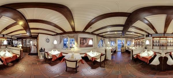 San Remo  Restaurant -Lollar / Gießen