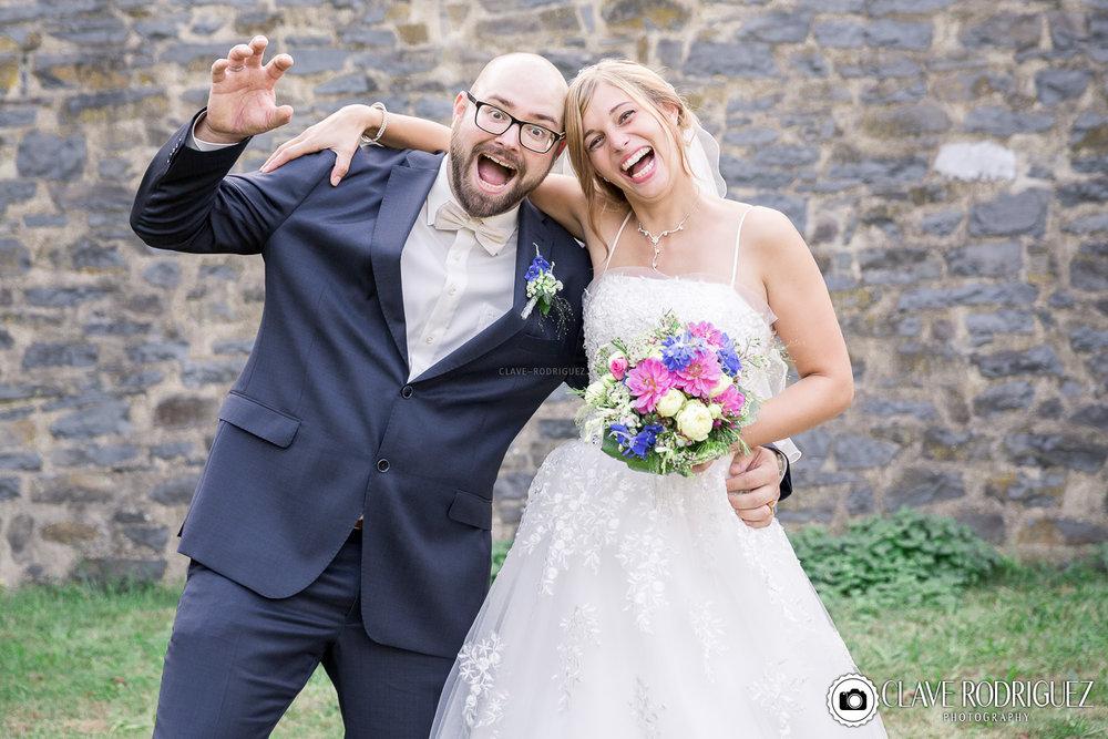 Kirchlich heiraten limburg
