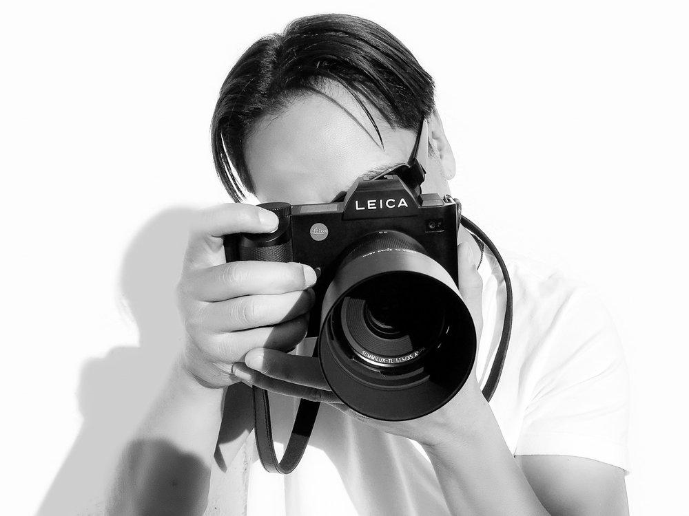 CLAVE RODRIGUEZ FOTOGRAF