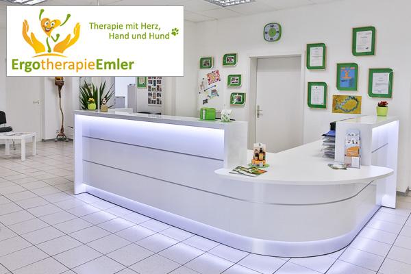 Ergotherapie Emler -Wetzlar