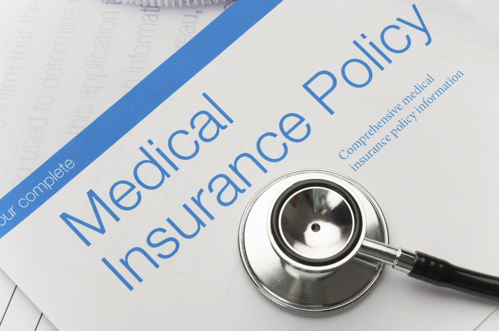 MedicalInsurancePolicyBrochure.jpg