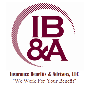 IBA LLC and Tag only logo.PNG