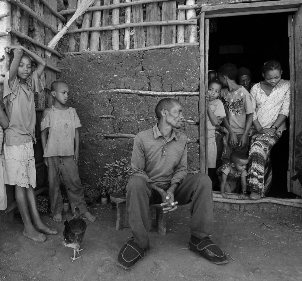 ETHIOPIAHOUSE2.jpg