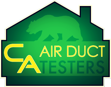 California Air Duct Testers