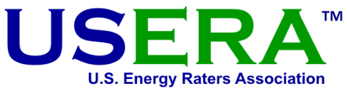 U.S. Energy Raters Association Cert. #410231432