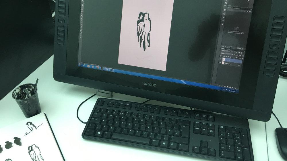 Day_2_Drawing_2.JPG