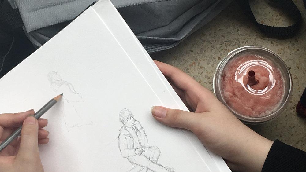 Day_2_Drawing_4.JPG