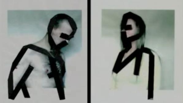 Breathing 2006 Animation