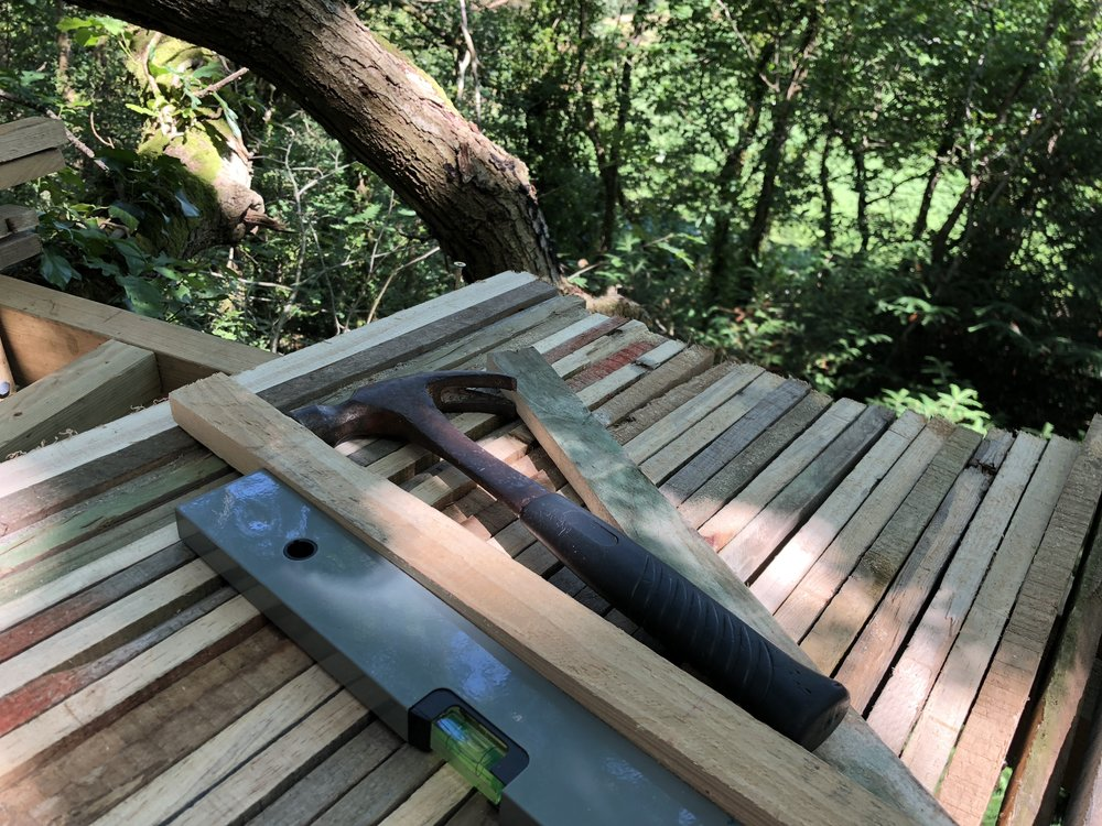 wood treehouse.JPG
