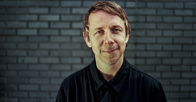 Gilles-Peterson-about.png