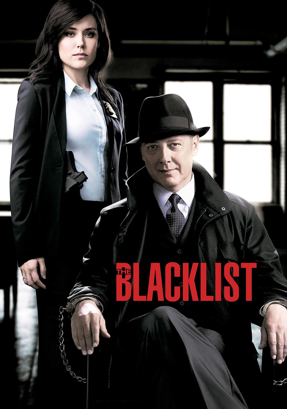 the-blacklist-524a1233097ec.jpg