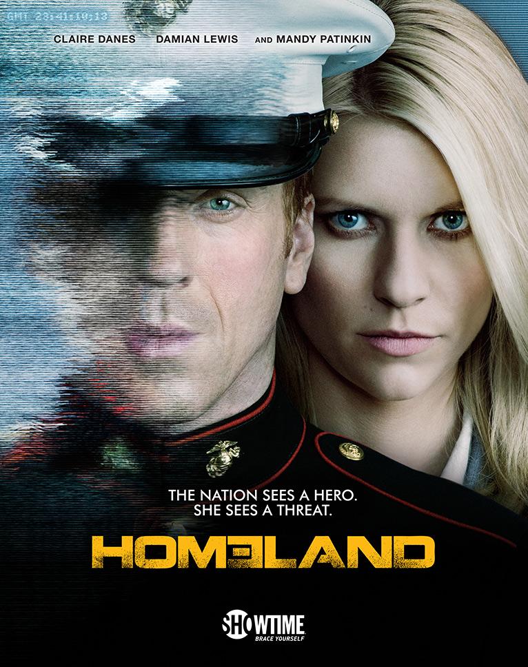 homeland-poster-ecclesine.jpg