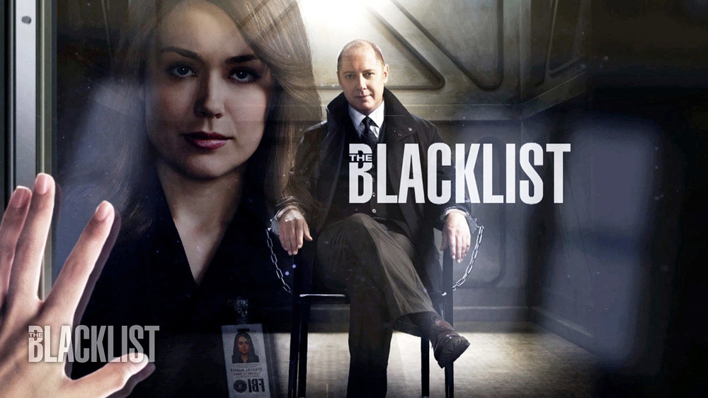the-blacklist-tv-show-poster-01-1920x1080t.jpg