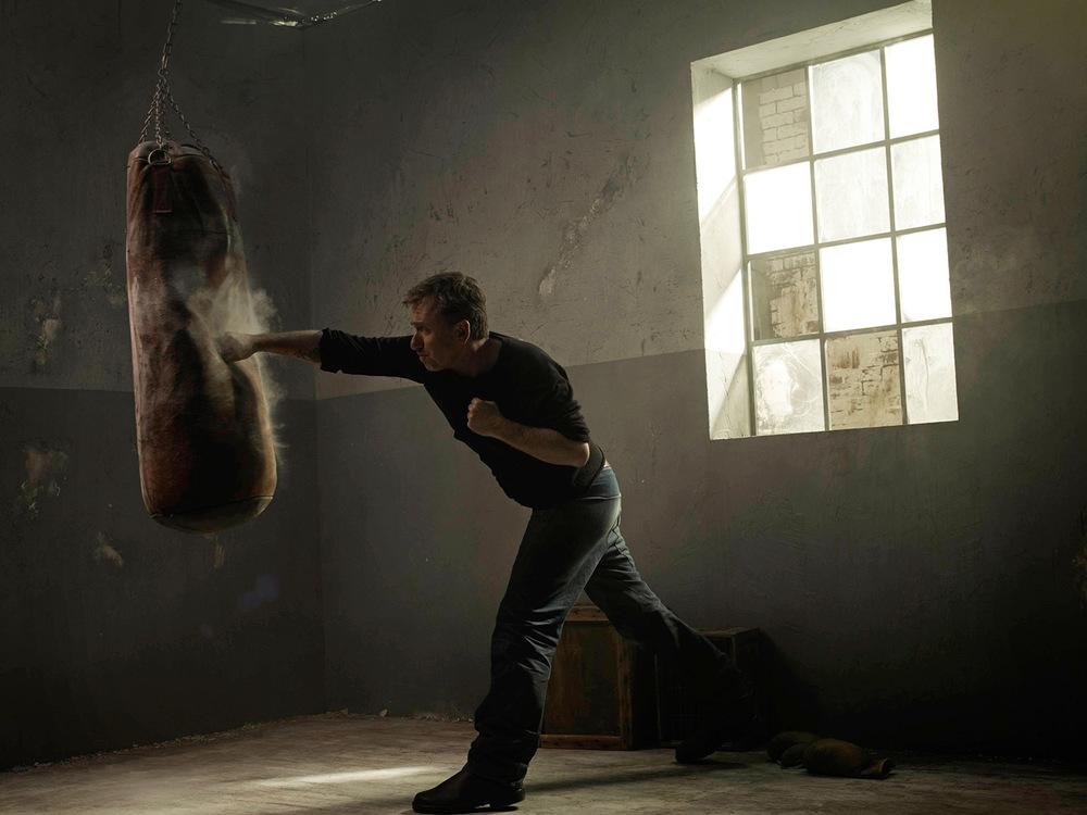 ltm_08-tim-boxing_0735_v1.jpg