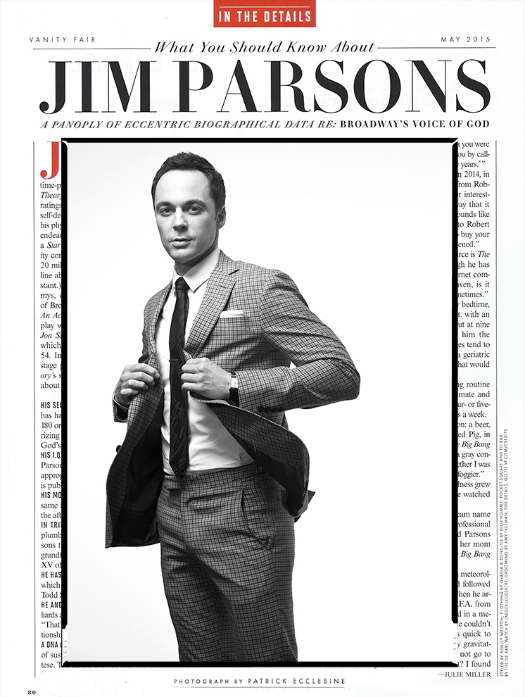 JimParsons_Ecclesine_Web.jpg