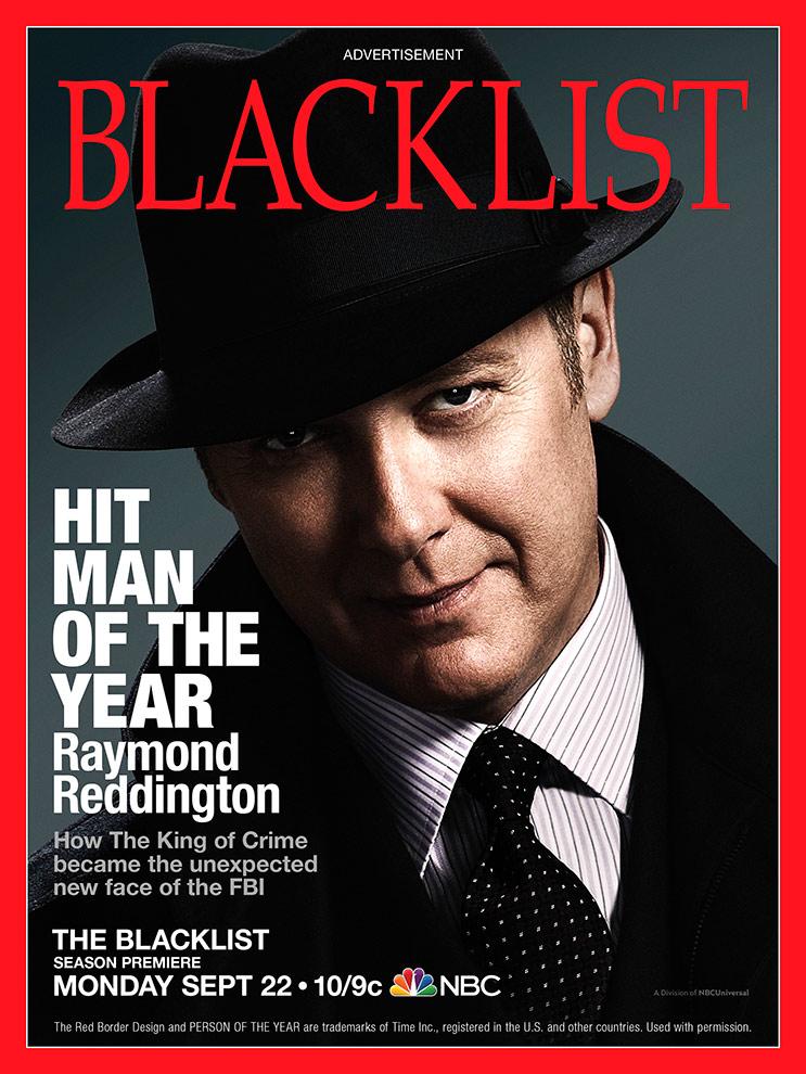 Blacklist_Time_Ecclesinev2.jpg
