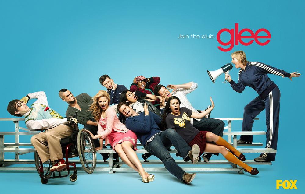 @Glee_Sprd_blue.jpg