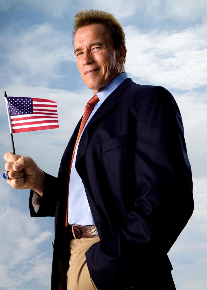Schwarzenegger_Ecclesine.jpg