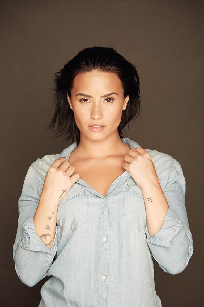 Lovato_Ecclesine0486RET.jpg