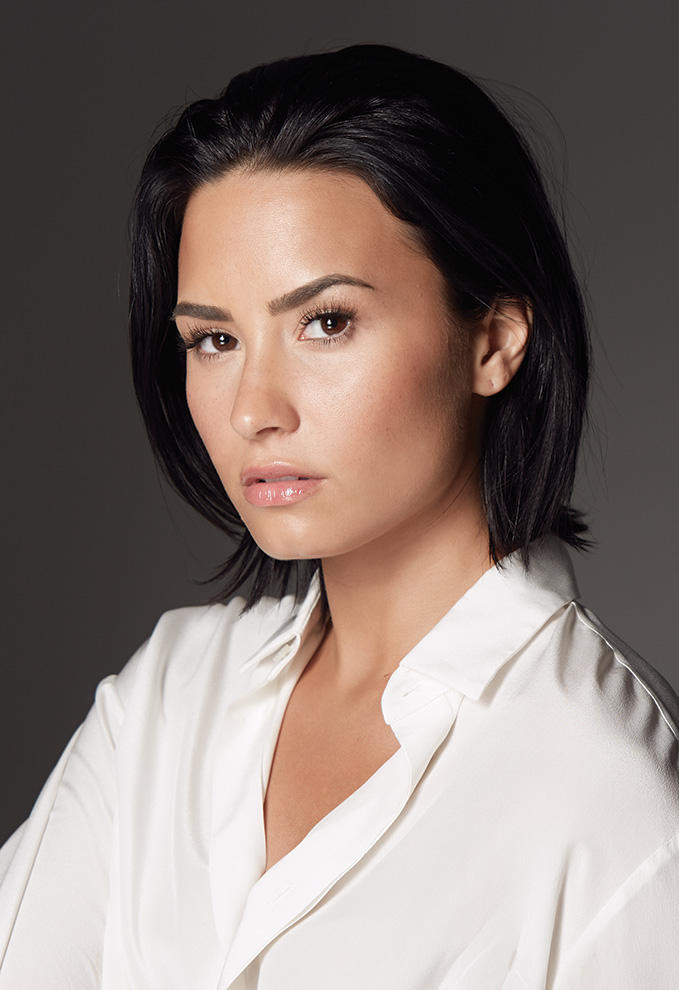 Lovato_Ecclesine0306RET.jpg