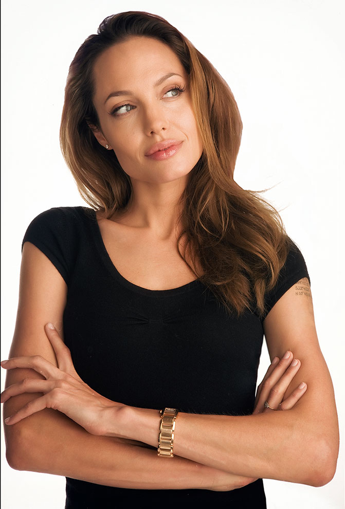 Jolie-Done.jpg