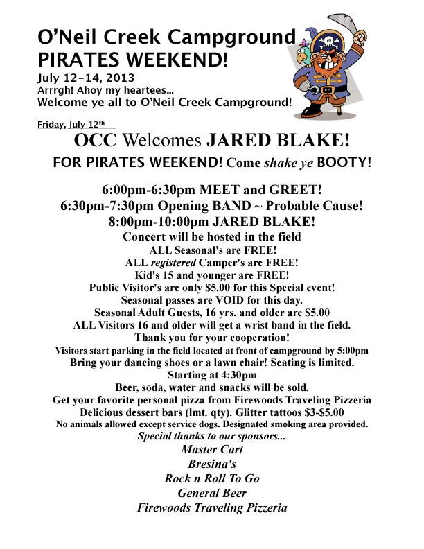 Jared Blake flyer.jpg