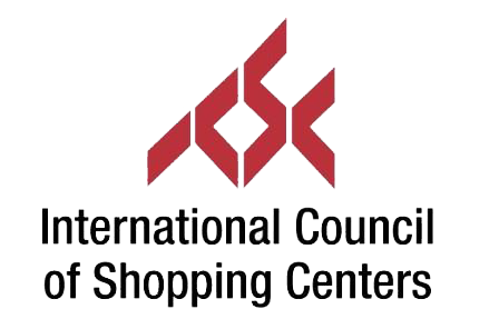international-council-of-shopping-centers.png