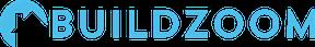 buildzoom logo.png