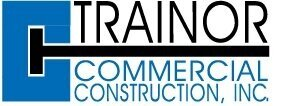 Trainor Commercial Construction, Inc.
