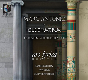 MarcAntonio.jpg